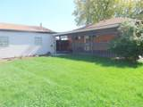 10930 Pearl Way - Photo 24