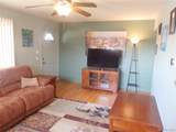 10930 Pearl Way - Photo 3
