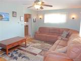 10930 Pearl Way - Photo 4