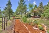 1460 Mesa Road - Photo 20