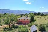 1460 Mesa Road - Photo 3