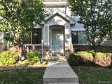 9592 Brentwood Way - Photo 1
