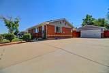 8282 Navajo Street - Photo 2