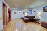 8282 Navajo Street - Photo 23
