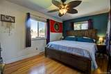 8282 Navajo Street - Photo 8