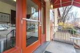 1130 Pennsylvania Street - Photo 2