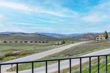 96 Mountainside Drive - Photo 19