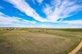 39481 Buffalo Run Circle - Photo 34