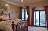 9375 Beulah Highlands Road - Photo 26