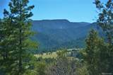 9375 Beulah Highlands Road - Photo 39