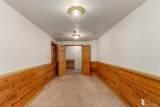 2340 Heartwood Court - Photo 18