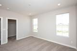 1674 Stable View Drive - Photo 11