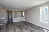 1674 Stable View Drive - Photo 5