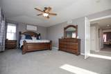 2641 White Wing Road - Photo 14