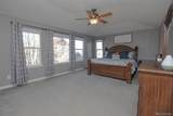 2641 White Wing Road - Photo 15