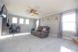 2641 White Wing Road - Photo 21