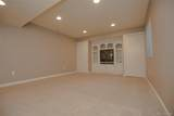 2641 White Wing Road - Photo 29