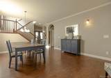2641 White Wing Road - Photo 4