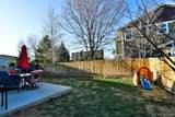 2641 White Wing Road - Photo 40