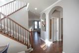 2641 White Wing Road - Photo 6