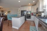 2641 White Wing Road - Photo 8