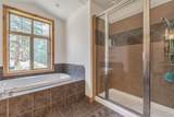 728 Sawmill Road - Photo 11