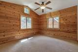 728 Sawmill Road - Photo 14