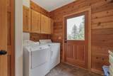 728 Sawmill Road - Photo 16