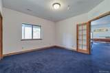 728 Sawmill Road - Photo 17