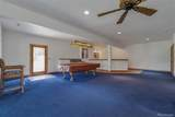 728 Sawmill Road - Photo 19