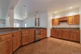 728 Sawmill Road - Photo 22