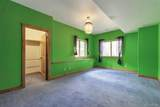 728 Sawmill Road - Photo 23