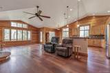 728 Sawmill Road - Photo 4
