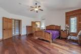 728 Sawmill Road - Photo 8