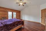 728 Sawmill Road - Photo 9