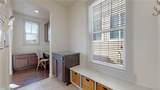19116 84th Place - Photo 15