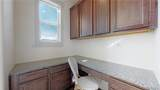 19116 84th Place - Photo 16