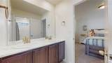 19116 84th Place - Photo 20