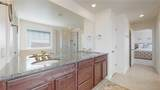 19116 84th Place - Photo 26