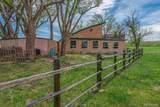 5 County Rd 640 - Photo 26
