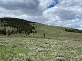 Ute Valley Rd - Photo 1