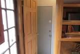 16512 Princeton Place - Photo 19
