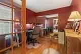 16512 Princeton Place - Photo 6