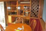 16512 Princeton Place - Photo 9