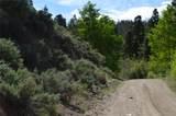 Rito Seco Road - Photo 1