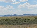 5 acres County Rd X - Photo 14
