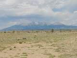 5 acres County Rd X - Photo 15