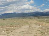 5 acres County Rd X - Photo 16