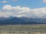 5 acres County Rd X - Photo 2