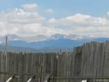 5 acres County Rd X - Photo 3